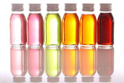 Choisir ses huiles pour un bain d'huile