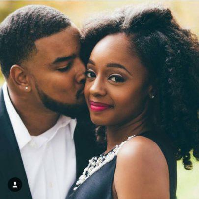 3 étapes pour passer de la petite amie à l'épouse