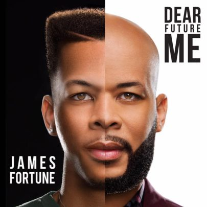 New James Fortune & Fiya