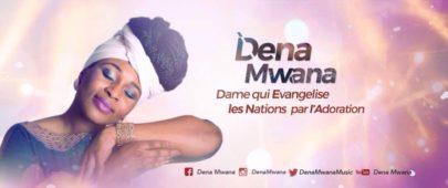 Zoom sur: Dena Mwana