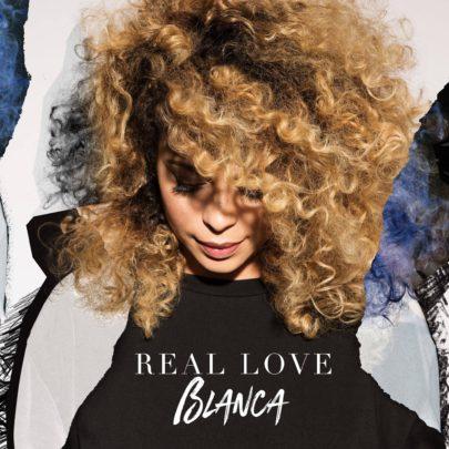 Blanca – Real love