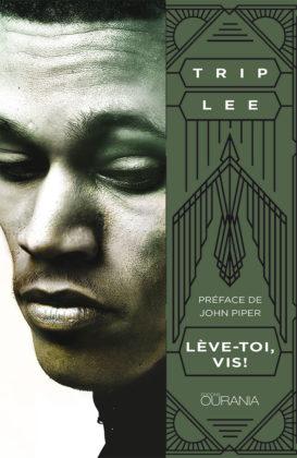 Le livre de Trip Lee à découvrir