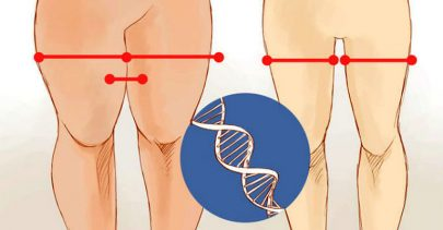 Astuces pour mincir des jambes