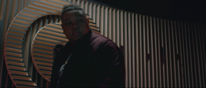 Tedashii – Way out feat Triplee