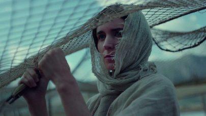 L'histoire de Marie Madeleine au cinéma