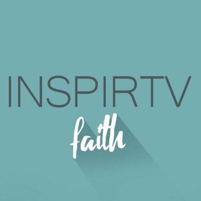 InspirTV