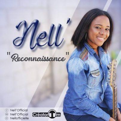 Nell' | Reconnaissance