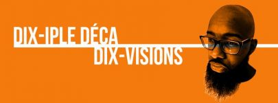 Focus on: Dix-Iple Deca
