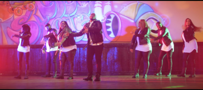 BRAND NEW! Anthony Brown & Group TherAPY | I got that |  [Video]