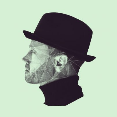 TobyMac | I just need U [Audio]