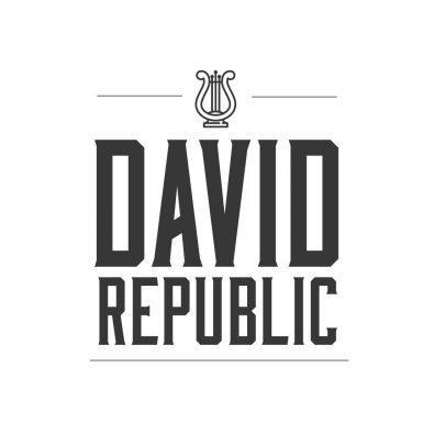 Dave Republic | L'Esprit de la prophétie [Live + MP3]