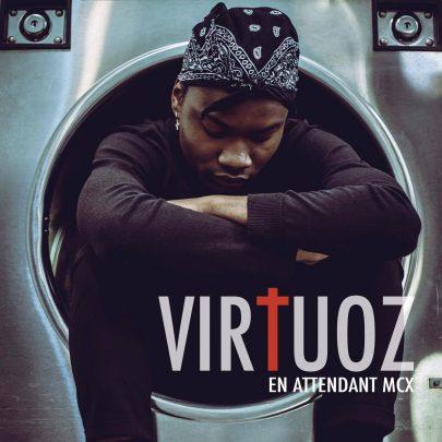 BRAND NEW! Virtuoz | EN ATTENDANT MCX [Album]