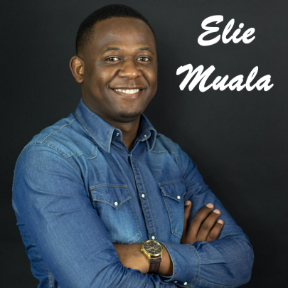 Focus on: Elie Muala & Friends