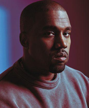 Kanye West se reconnecte à sa foi en Christ