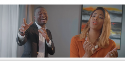 BRAND NEW | Cassi Kalala – Mon désir feat Lord Lombo [Clip]