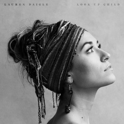 Focus on : Lauren Daigle