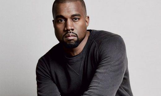 Kanye West, le retour du fils prodigue?