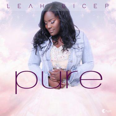 Leah Bicep – Clean